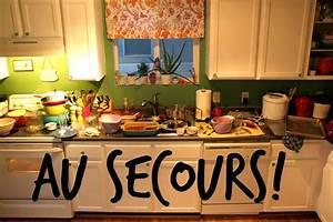 Idée De Rangement : 19 id es de rangement pour la cuisine cinq fourchettes ~ Preciouscoupons.com Idées de Décoration