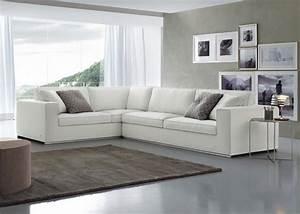 Divani online shop poltrone e sofa promozioni divani ad angolo offerte divani roma divani in