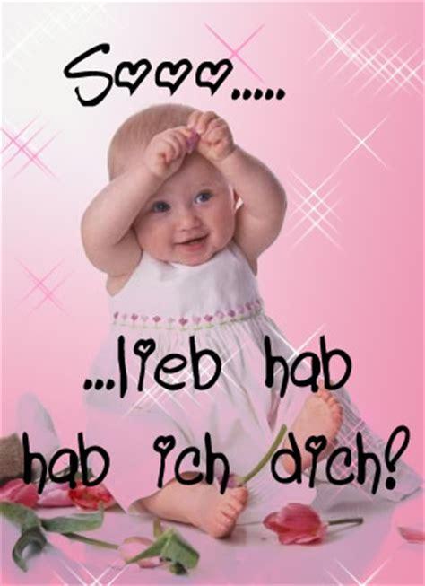 soo lieb hab ich dich whatsapp und facebook gb bilder gb