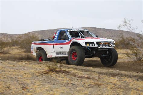 prerunner race truck trophy truck trophy truck fabricator pre runner truck