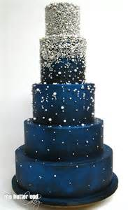 anchor wedding cake topper 25 best ideas about silver wedding cakes on