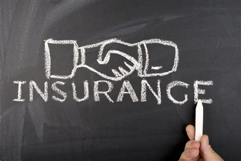 We expect that our insurance companies will help us in the event of an. When to Hire A Bad Faith Insurance Lawyer