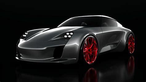 2015 | bugatti chiron | design by sasha selipanov | source. porsche-911-rendering-sasha-selipanov-28 | FLATSIXES