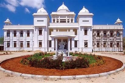 Jaffna Library Lanka Sri Burning Burned Tamil