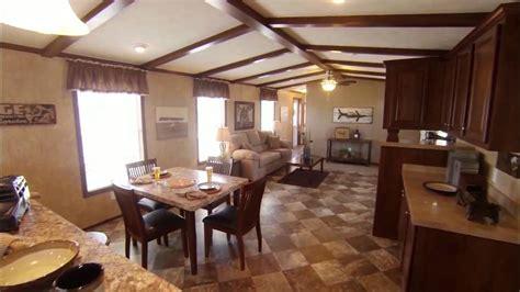 remodeling  single wide mobile home joy studio design
