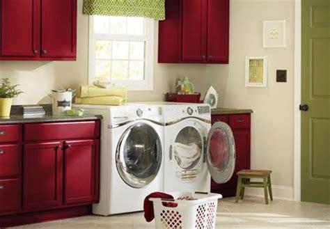 lowes cabinets kitchen 1 paint valspar posh accent wall kairah s room 3866