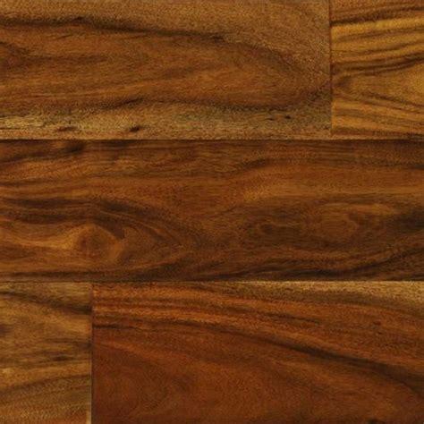 engineered acacia engineered acacia monterrey tile company