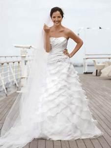 david39s bridal wedding dress style wg3196 onewed With david s bridal wedding dresses on sale