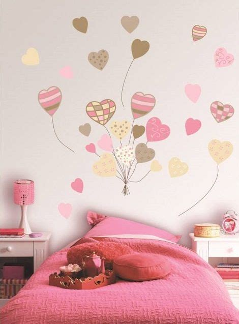 de majo lade 12592 best images about vinilos on wall decal
