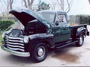 Pick Up Chevrolet 1950 : 1950 chevy pickup for sale 1950 chevy pick up truck group picture image by tag cars ~ Medecine-chirurgie-esthetiques.com Avis de Voitures