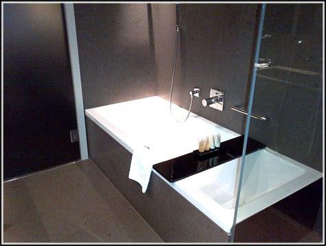 Badewanne Ausbauen Dusche Einbauen by Badewanne Ausbauen Dusche Einbauen Kosten Badewanne