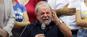 L'inquisito Lula, icona della sinistra, si ricandida: l ...