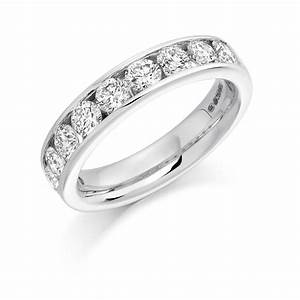 platinum 15ct round brilliant cut diamond vintage wedding With diamond cut round vintage wedding engagement rings