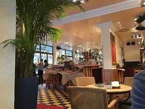 Cafe Bar Celona Nürnberg : cafe bar celona restaurant bar in 90403 n rnberg ~ Watch28wear.com Haus und Dekorationen