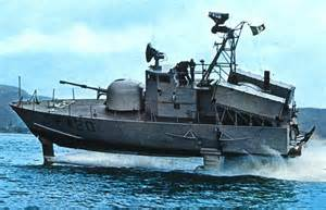 Navy Speed Boats For Sale