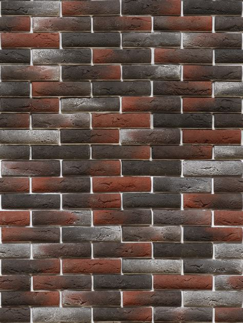 Brick Texture, Decorative Brick, Bricks, Texture, Download. Outside Wedding Ceremony Decorations. Curtain Room Divider. Interior Decorating Stores. Decorative Window Treatment Ideas. Decorative Living Room Ideas. Rooms For Rent In Hollywood Fl. 3 Piece Dining Room Set. Indoor Patio Decorating Ideas