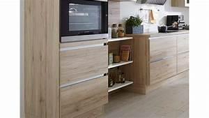 L Küche Mit E Geräten : nobilia einbauk che l k che inkl e ger te 727 ~ Orissabook.com Haus und Dekorationen