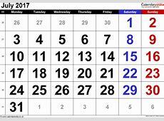 2016 calendar including bank holidays uk takvim kalender hd