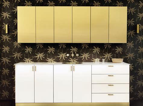 programme cuisine ikea personnalisez votre cuisine ou votre dressing avec bocklip