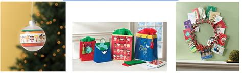 ttb holiday gift guide unicef gifts that give back