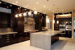 cabinets 2090