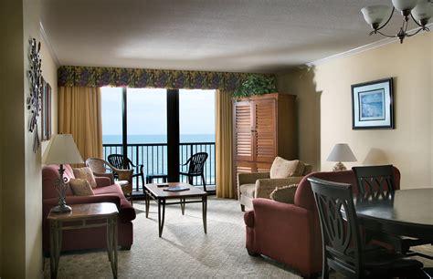 Myrtle 4 Bedroom Condos by 4 Bedroom Condos In Myrtle Great For Families