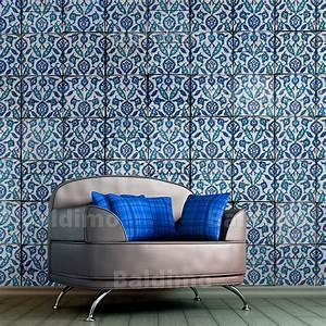 Tapeten muster good best englische design tapeten william for Markise balkon mit william morris tapete