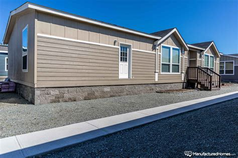 Manufactured Homes, Modular Homes, and Mobile Homes for Sale
