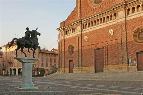 Treni Pavia Centrale by Come Arrivare A Pavia Viaggi E Vacanze