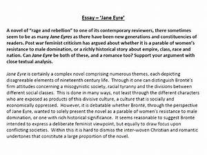 Poetry Essay 39 S Shop Teaching Resources Tes