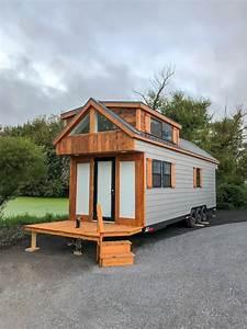 28, U2032, Farmhouse, By, Liberation, Tiny, Homes