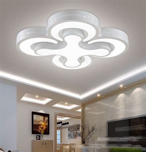luminaire plafonnier cuisine comprar laras de diseño