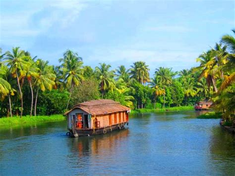 Kerala Boat House Alleppey by Alappuzha Houseboat Packages Alleppey Houseboat Club