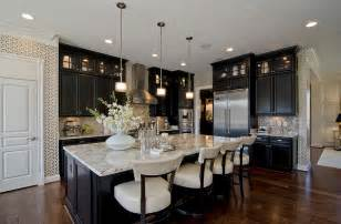 black cupboards kitchen ideas kitchen gallery accessibility home improvements