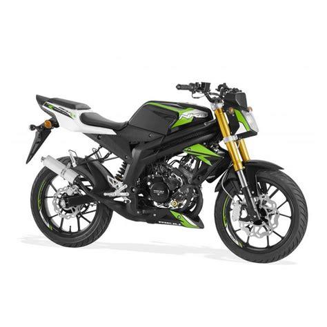 magasin moto 50cc rieju rs3 nkd 50cc un roadster
