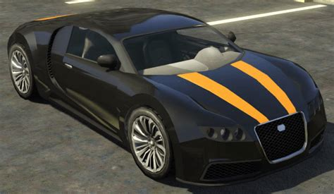 How many times you wanted to jump from the skyscraper in gta 5 but didn't have a parachute? GTA V's Adder Played Next To A Bugatti (Video) - GTA 5 Cheats