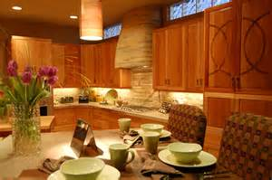 HD wallpapers lowes remodeling services