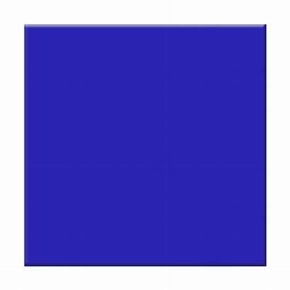 Square Clip Shapes Favorite Clker