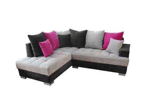 modeles de canapes salon canapé d 39 angle modèle porto canapés d 39 angle salons