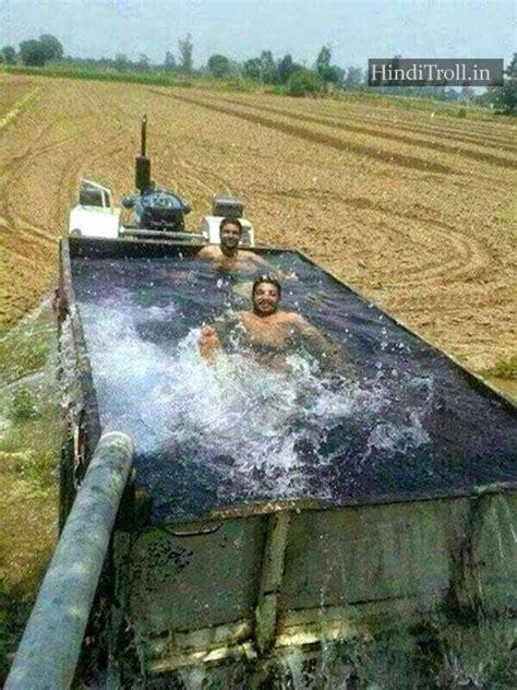 desi swimming pool  india punjab funny indian wallpaper
