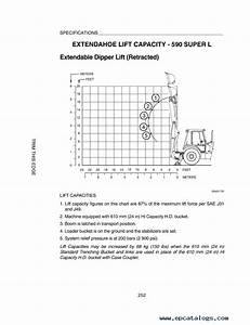 Diagram  Chevrolet Spark Workshop Wiring Diagram Full