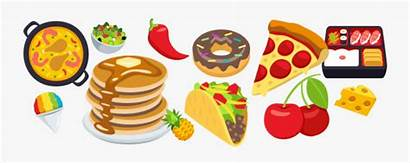 Clip Transparent Emoji Clipart Clipartkey