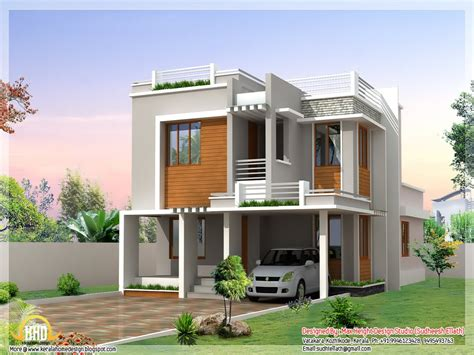 indian house plans designs design house model  bedroom