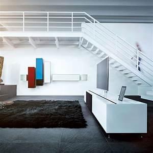 Raumteiler Tv Mbel Regal Raumteiler Retta Raumteiler