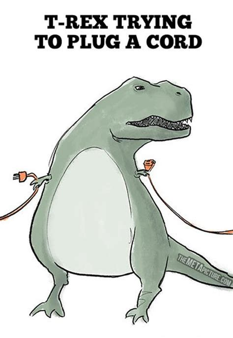 T Rex Making A Bed Meme - t rex making a bed meme 100 images when youre upset imagine a t rex making a bed mydrlynx