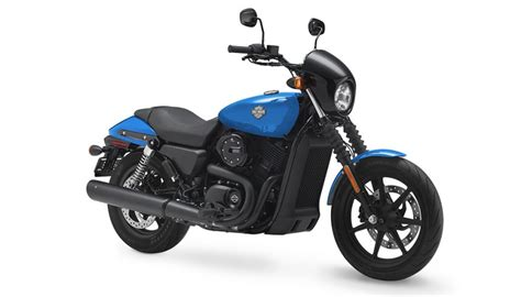 Type Of Motorcycles For Beginners
