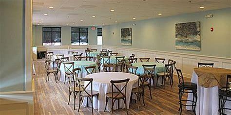 ashley weddings  prices  wedding venues