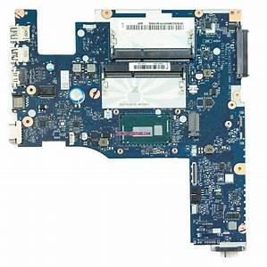 Lenovo G50 Laptop Diagram : lenovo g50 70 laptop motherboard aclu1 aclu2 nm a272 ~ A.2002-acura-tl-radio.info Haus und Dekorationen