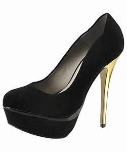 Schuhe Absatz Wechseln : absatz schuhe pumps ~ Buech-reservation.com Haus und Dekorationen