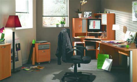 Am Ager Bureau De Travail Décoration Bureau De Travail